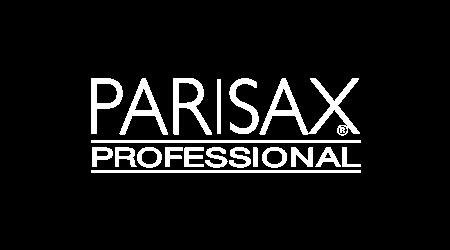 logo-parisax-professional-w.png