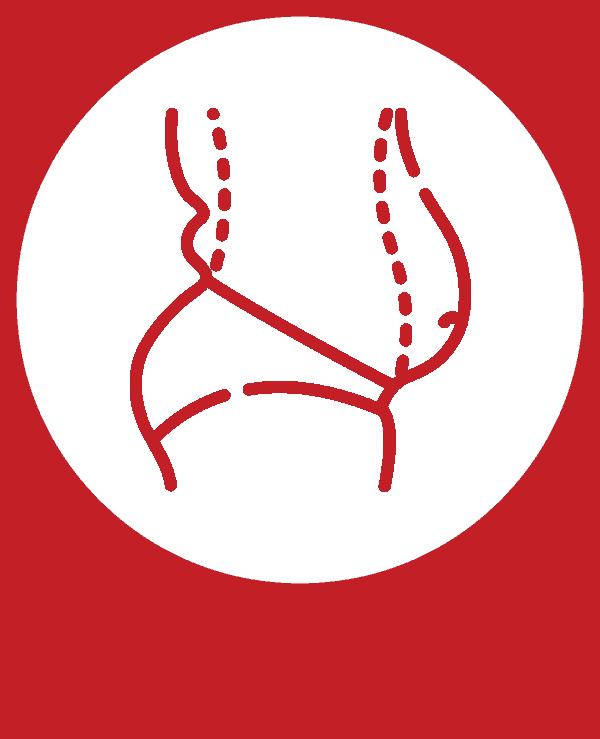 criolipoliza